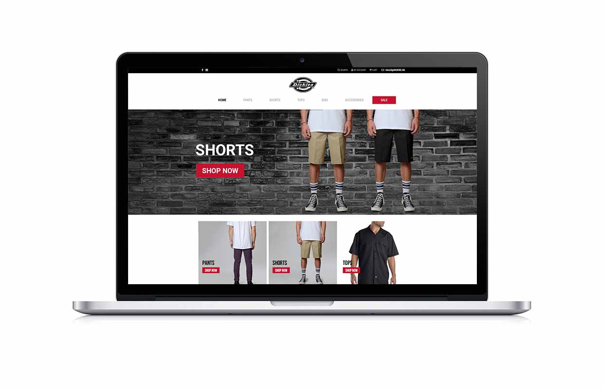 web-design-dickies